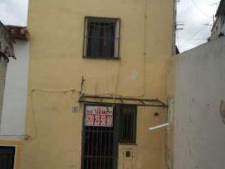 Unifamiliar en venta en Callosa De Ensarriá de 76  m²