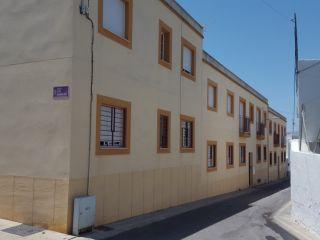 Piso en venta en Berja de 78  m²