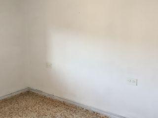 Piso en en venta en la Avenida País Valencià por sólo 73.500€ - Garaje + Trastero ¡¡Financiación 100%!! 10