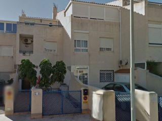 Duplex en venta en Campello de 178  m²