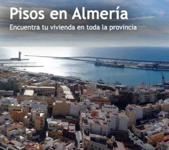 Pisos de bancos en venta inmobiliaria bancaria for Pisos de bancos en almeria