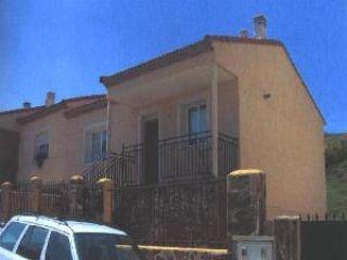 Chalet en venta en Espinosa De Henares de 184  m²