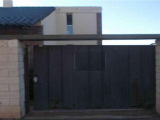 Unifamiliar en venta en Pobla De Vallbona (la) de 199  m²