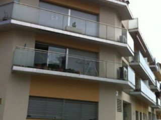 Duplex en venta en Canet De Mar de 57  m²