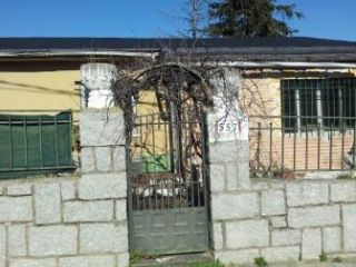 Chalet en venta en Torrejón Del Rey de 89  m²