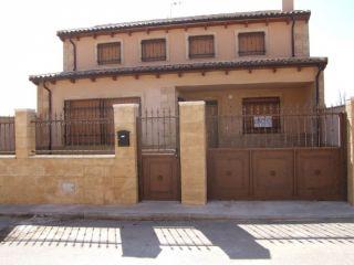 Chalet en venta en Fuente De Pedro Naharro de 330  m²