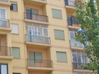 Piso en venta en Benissa de 104  m²