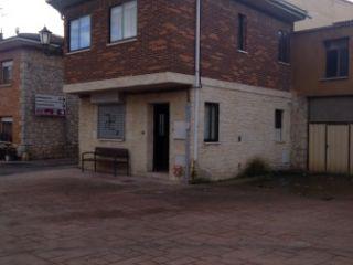Unifamiliar en venta en Villagonzalo Pedernales de 75  m²
