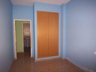 Apartamento Benifairó de les Valls 2