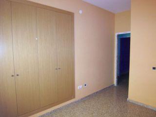 Apartamento Benifairó de les Valls 6