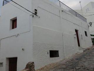 Unifamiliar en venta en Mojácar de 59  m²