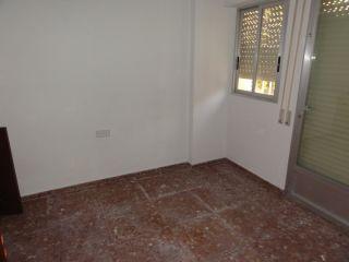 Chalet en venta en Eliana (l') de 320  m²