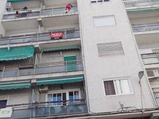 Piso en venta en Monóvar/monòver de 107  m²
