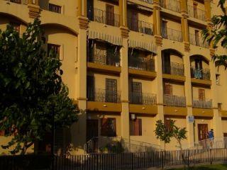 Piso en venta en Alboraya de 94  m²