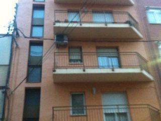 Piso en venta en Olesa De Montserrat de 115  m²