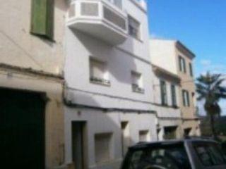 Unifamiliar en venta en Mahón de 129  m²
