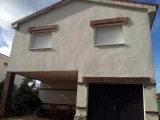 Chalet en venta en Escalona de 171  m²
