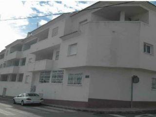 Local en venta en Abanilla de 342  m²