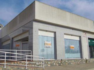 Local en venta en Benijófar de 211  m²