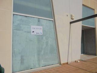 Local en venta en San Fulgencio de 266  m²