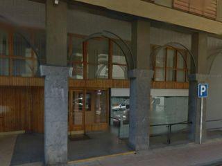 Local en venta en Jaca de 255  m²