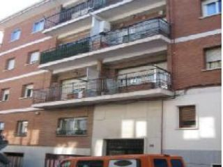 Piso en venta en Colmenar Viejo de 85  m²