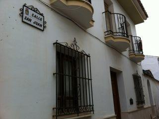 Chalet en venta en Almogía de 180  m²