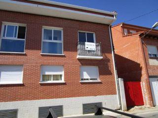 Duplex en venta en Casar (el) de 113  m²