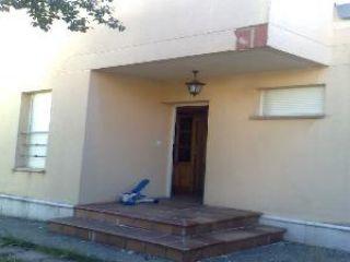 Piso en venta en Santibáñez De La Peña de 125  m²