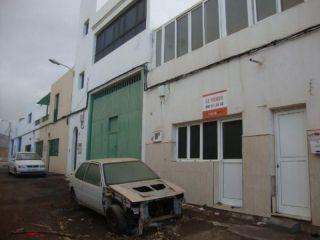 Unifamiliar en venta en Arrecife de 200  m²