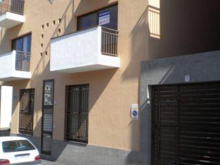 Duplex en venta en Granadilla De Abona de 98  m²