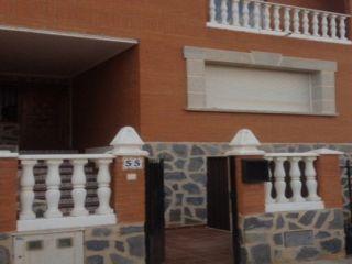 Unifamiliar en venta en Consuegra de 204  m²