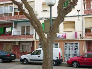 Piso en venta en Pineda De Mar de 56  m²