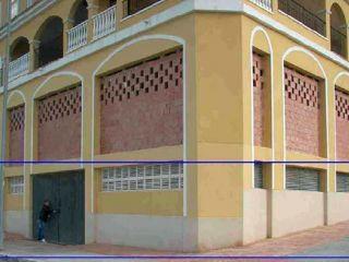 Local en venta en Benijófar de 477  m²