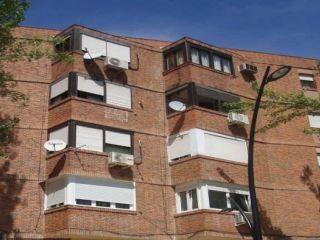 Piso en venta en San Martín De La Vega de 76  m²