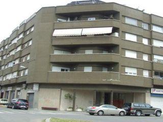 Piso en venta en Vilafranca Del Penedès de 79  m²