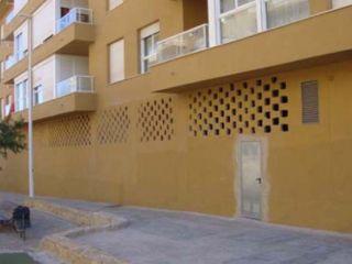 Local en venta en Llíria de 458  m²