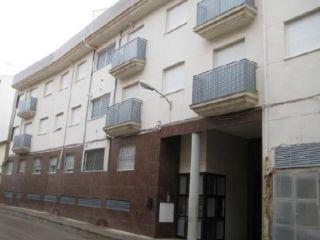 Piso en venta en Roda, La de 108  m²