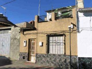 Unifamiliar en venta en Chaparral de 72  m²