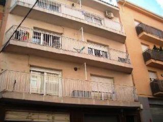 Piso en venta en Santa Margarida De Montbui de 102  m²