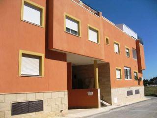 Piso en venta en Pilar De La Horadada de 70  m²