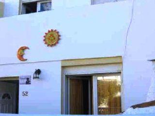 Unifamiliar en venta en Torrevieja de 63  m²