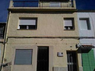 Unifamiliar en venta en Pilar De La Horadada de 132  m²