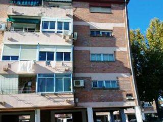 Atico en venta en Lleida de 83  m²