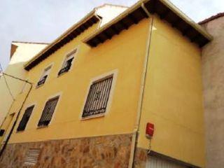 Duplex en venta en Molar, El de 69  m²