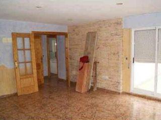 Piso en venta en Llano Del Beal, El de 79  m²