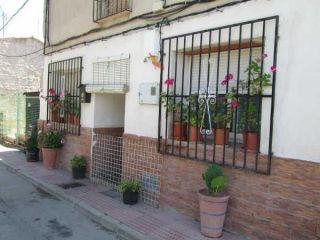 Unifamiliar en venta en Torres De Cotillas, Las de 82  m²