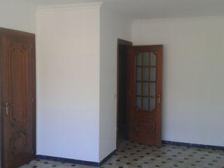 Piso en venta en Burela de 90  m²
