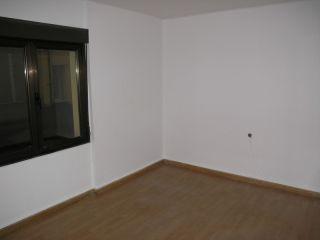 Piso en venta en Mieres de 124  m²