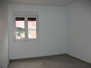 Piso en venta en Tuilla de 47  m²